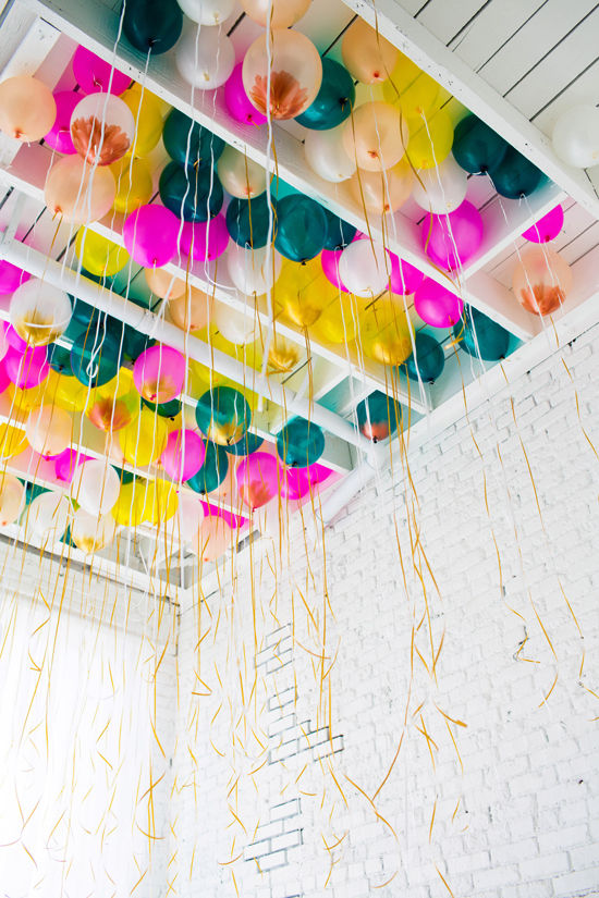 balloons-designlovefest01.jpg