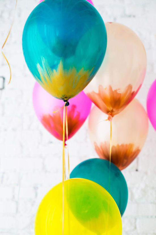 balloons-designlovefest07.jpg