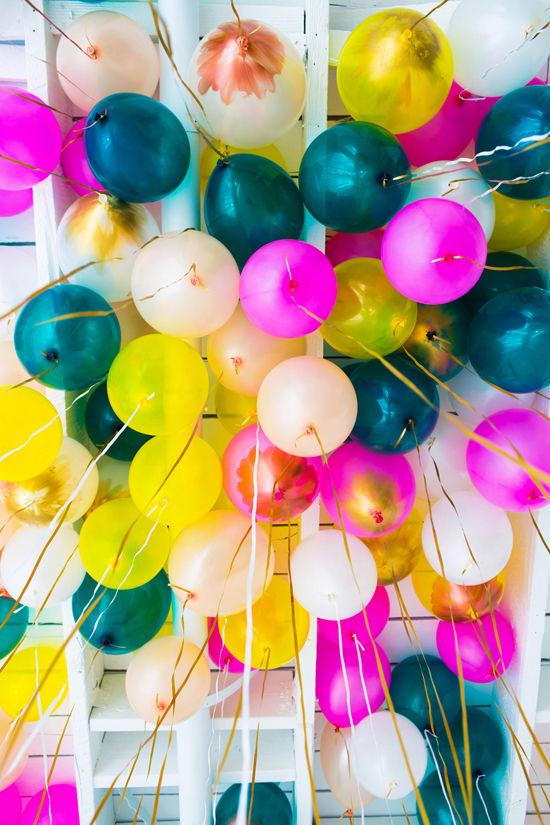 balloons-designlovefest16.jpg