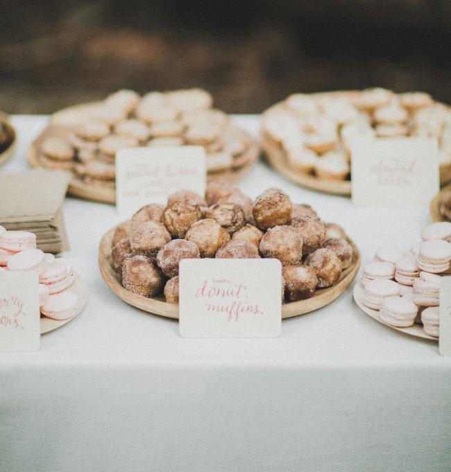 maryjp-wedding-37.jpg