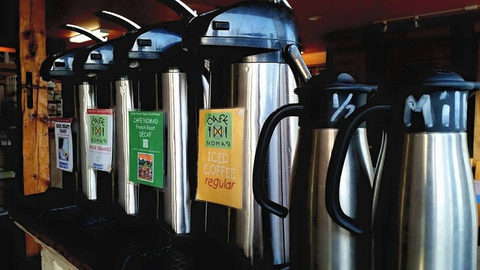 coffee pump pots.jpg