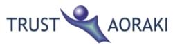 Trust-Aoraki-Header-image_white-e1424312962561.jpg