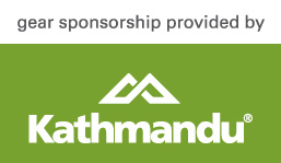 Kathmandu_sponsorshipLogo_small.jpg