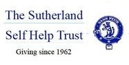 Sutherland-Self-Help-Trust.jpg