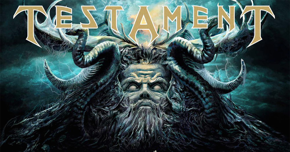 Testament--FB Crop.jpeg