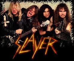 slayer.jpeg