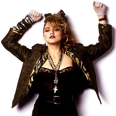 80s-fashion-madonna.jpg