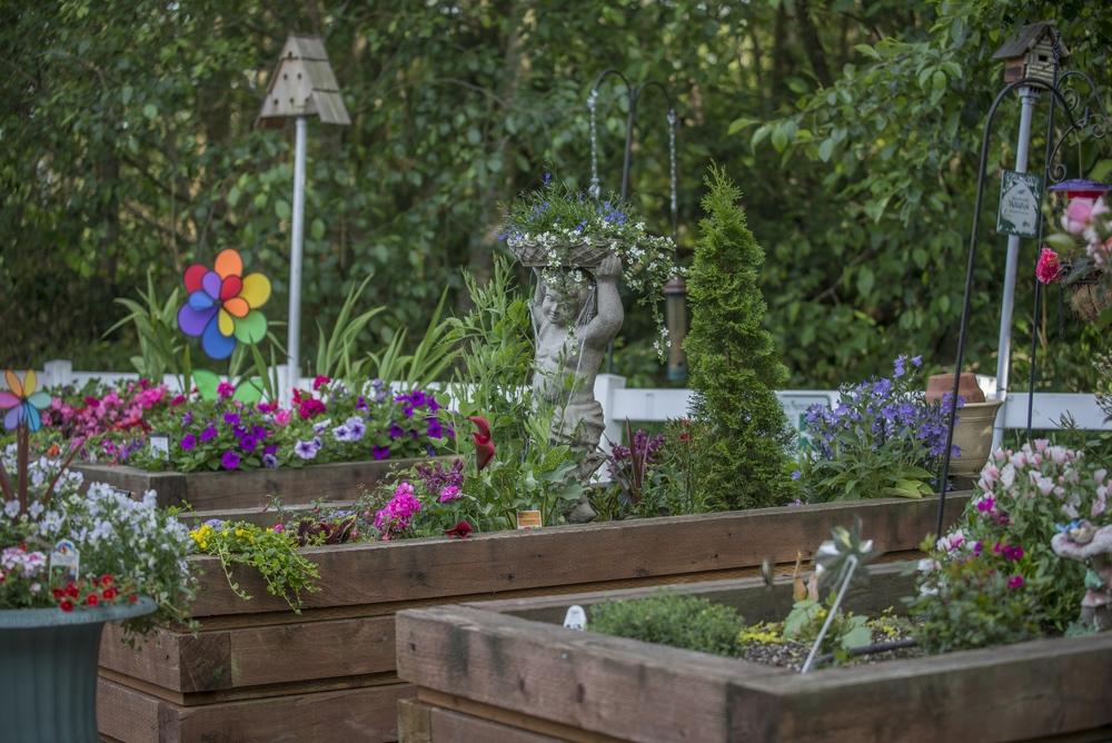 Garden Court Planter Boxes copy.jpg