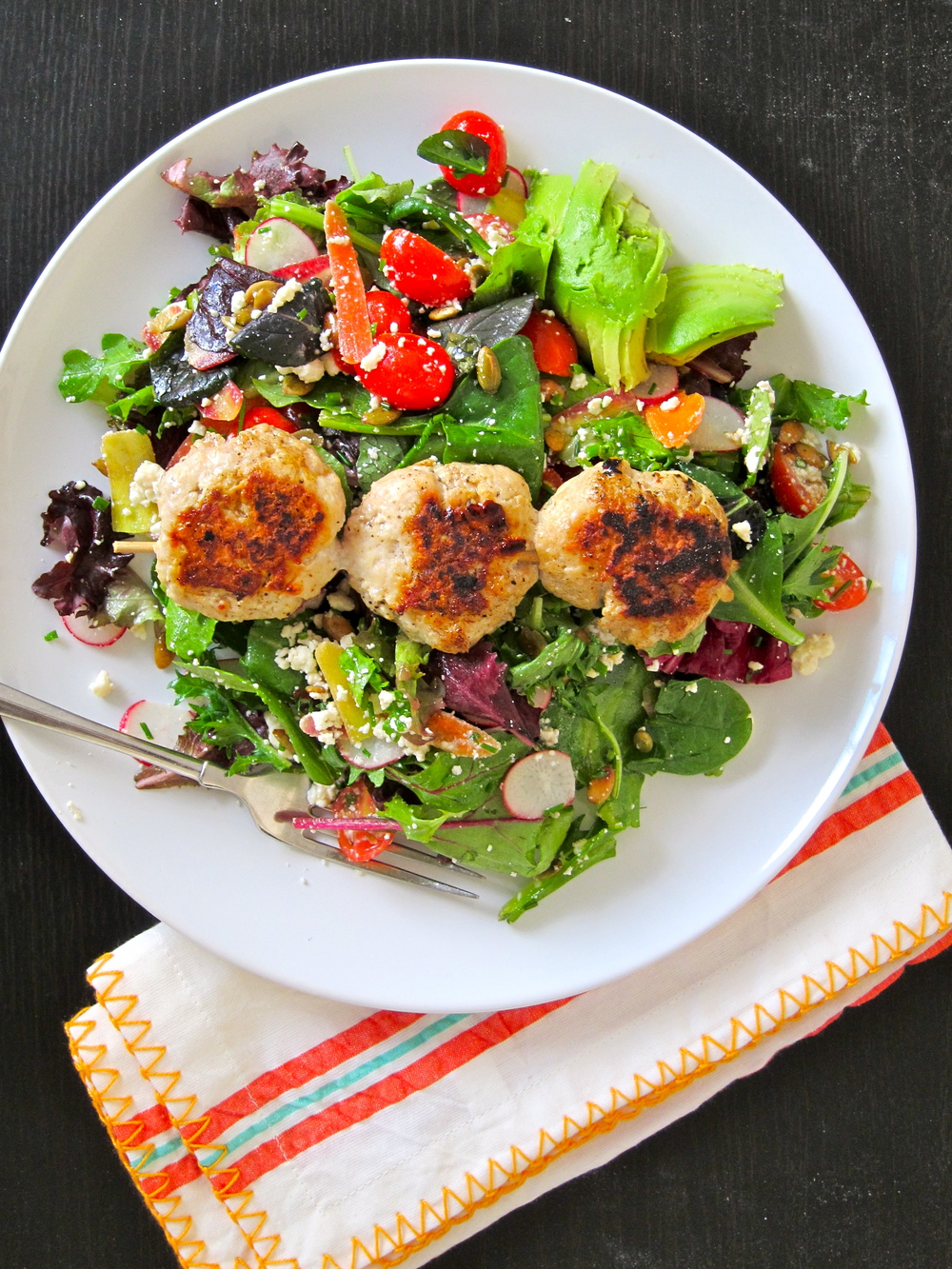 Salad w napkin.jpg