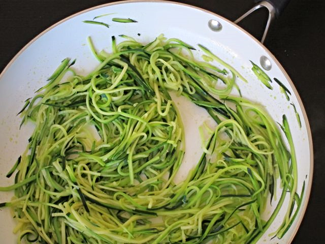 Cooked Zoodles.jpg