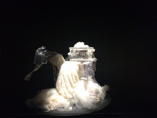 Bjork Bride.jpg