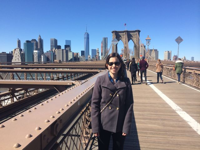 Brooklyn Bridge 2.jpg