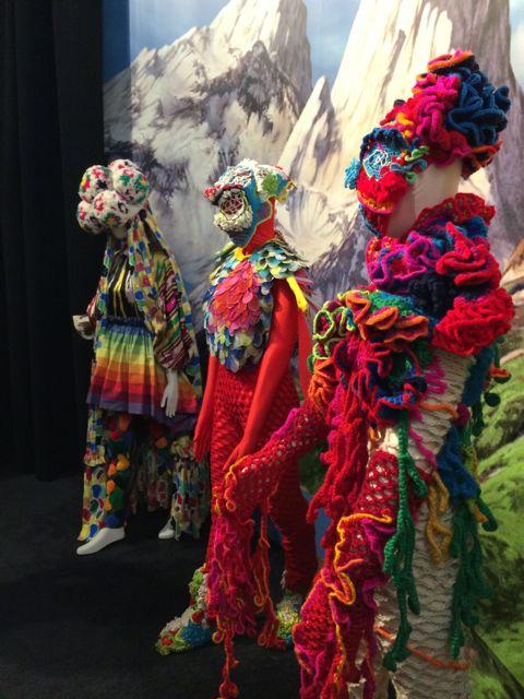 Bjork Costumes.jpg
