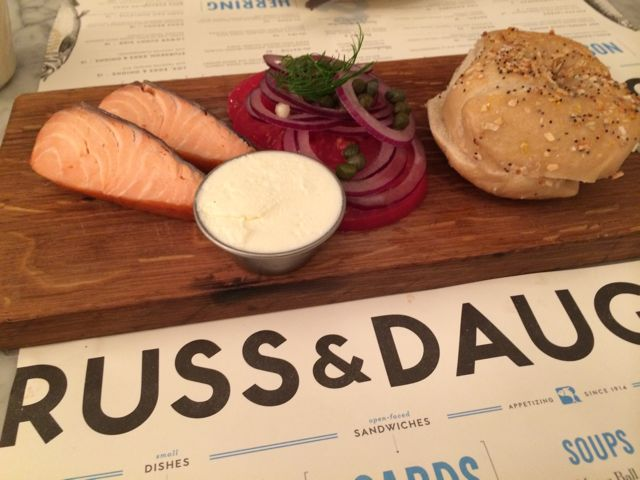 Russ & Daughters Cafe.jpg
