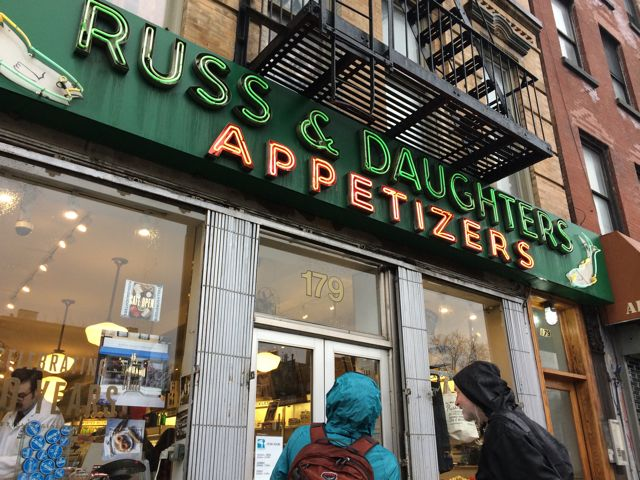 Russ & Daughters.jpg