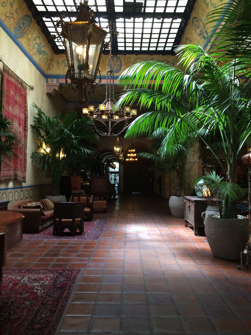 Hotel Figueroa.jpg