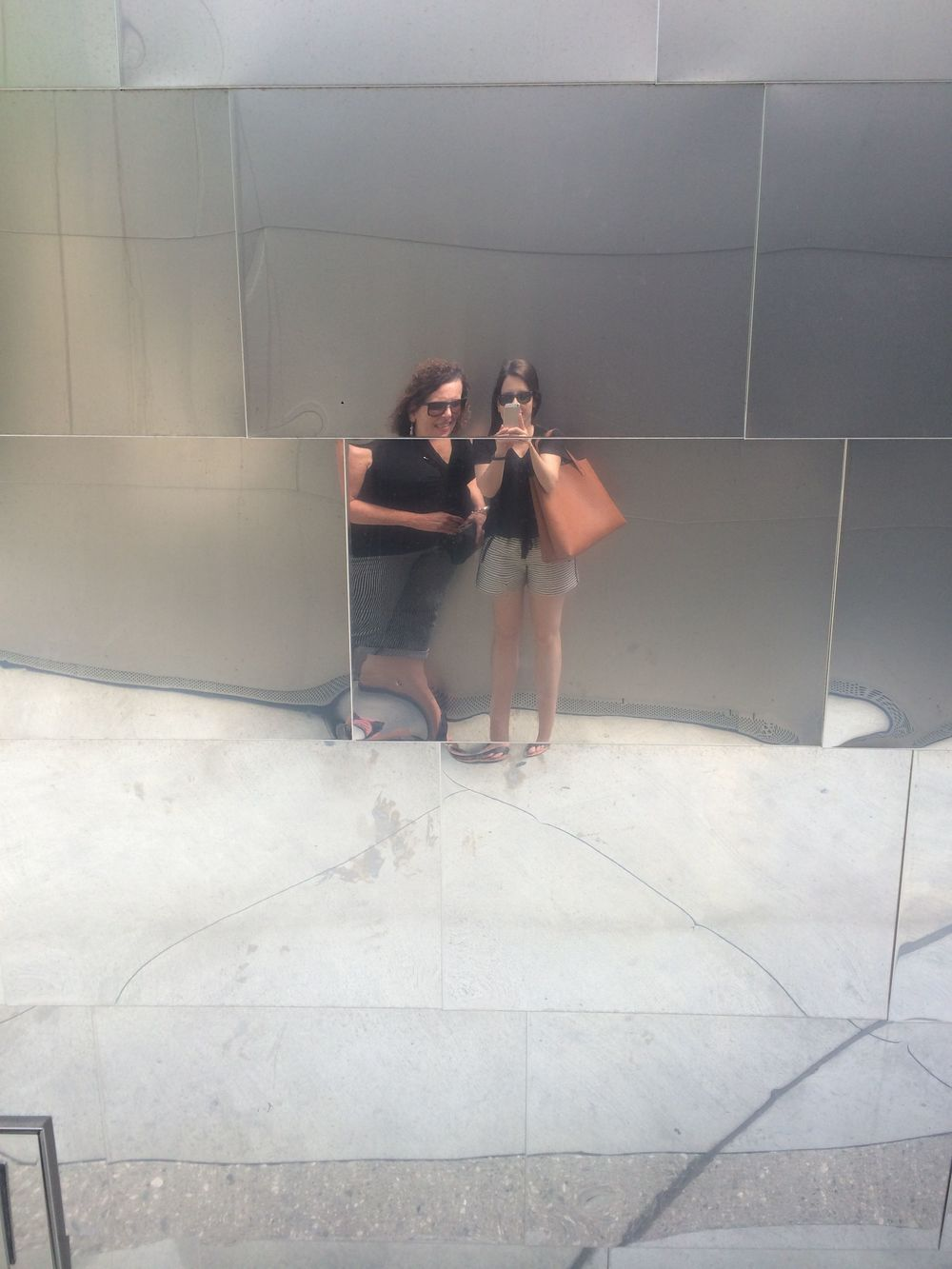 Disney Hall Selfie.jpg