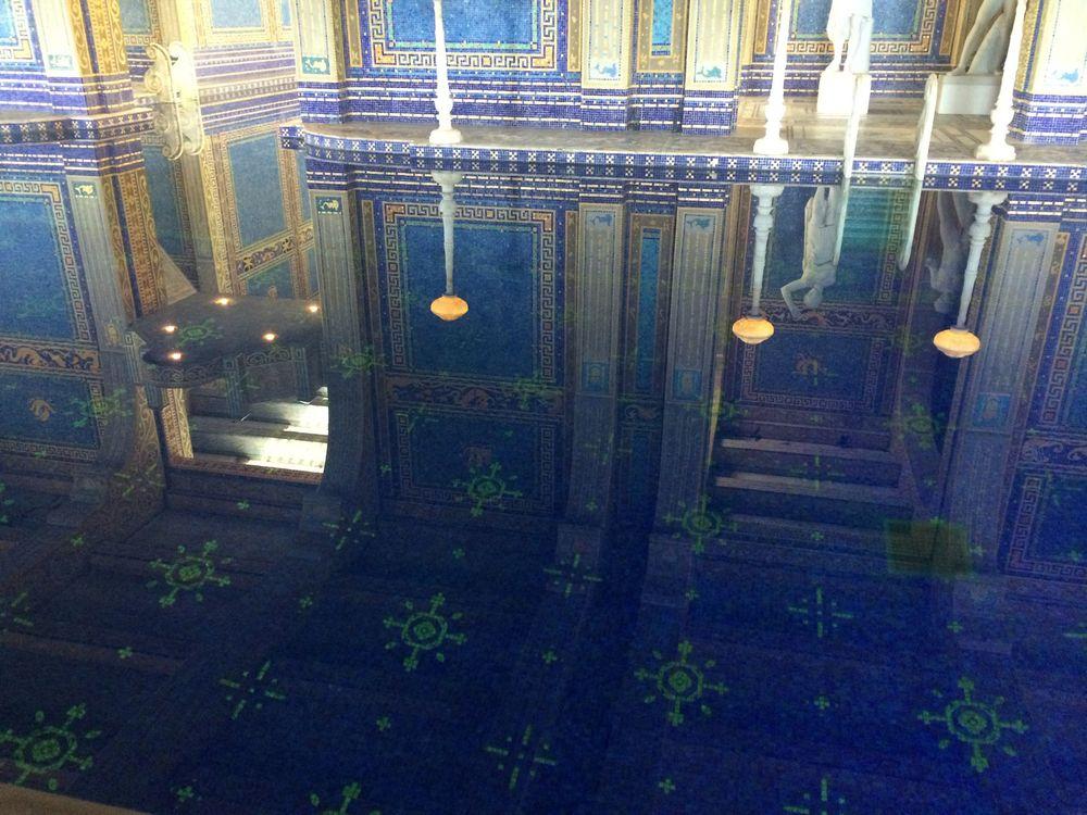 Roman Pool.jpg