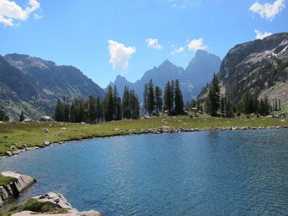 Wyoming - 06.jpg