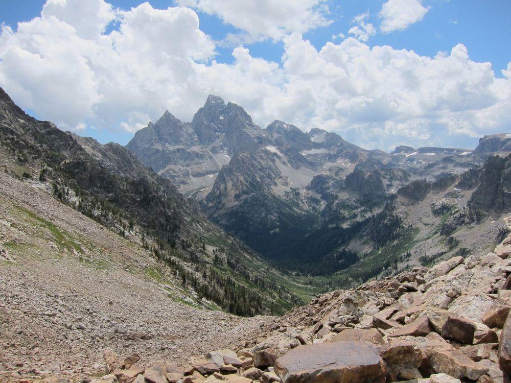Wyoming - 08.jpg