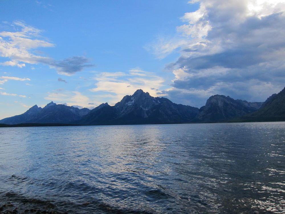 Wyoming - 19.jpg