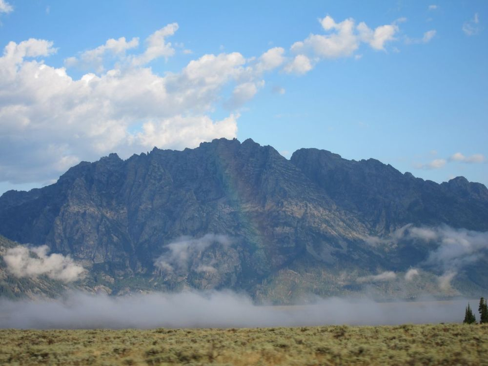Wyoming - 24.jpg
