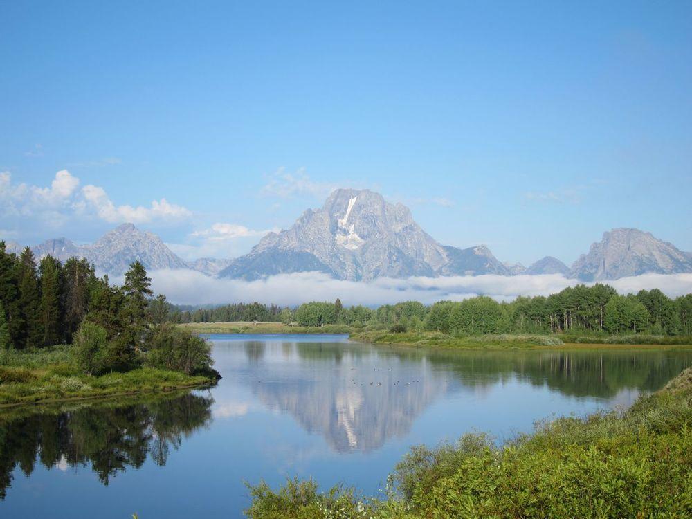 Wyoming - 25.jpg