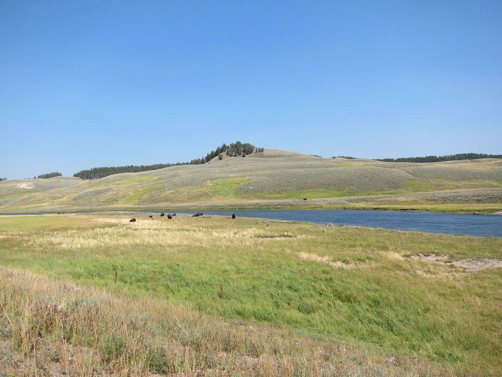 Wyoming - 37.jpg