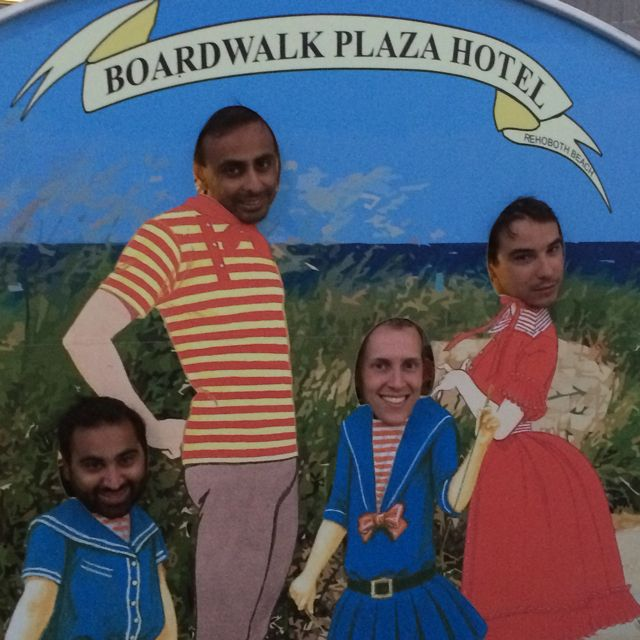 Boardwalk Plaza Hotel.jpg
