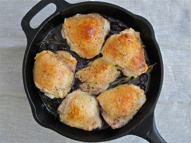 Roasted Chicken Thighs with Grapes.jpg