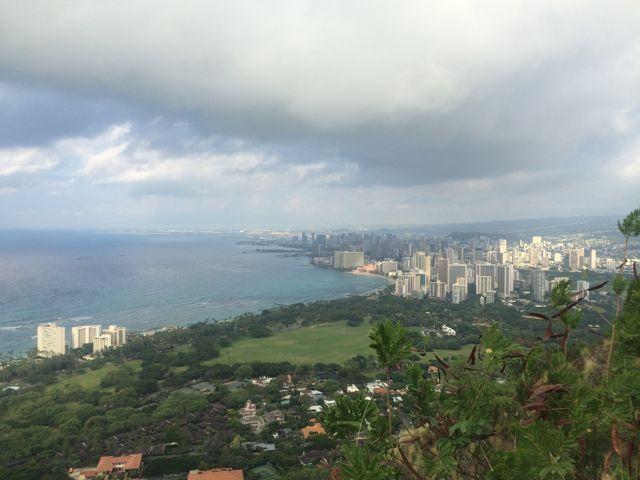 Waikiki.jpg