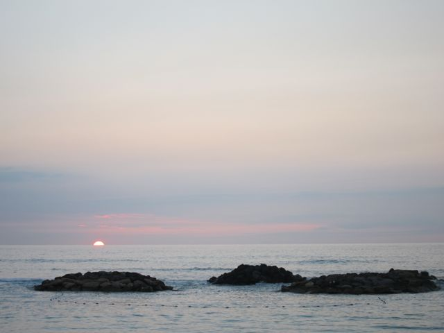 Sunset Koolina.jpg