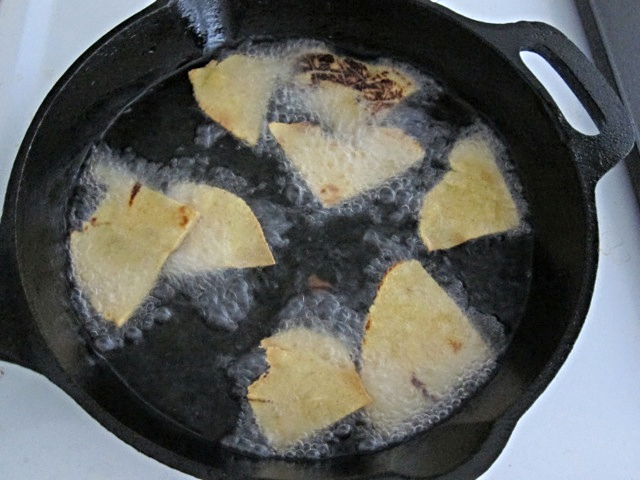 Frying Tortilla Chips.jpg