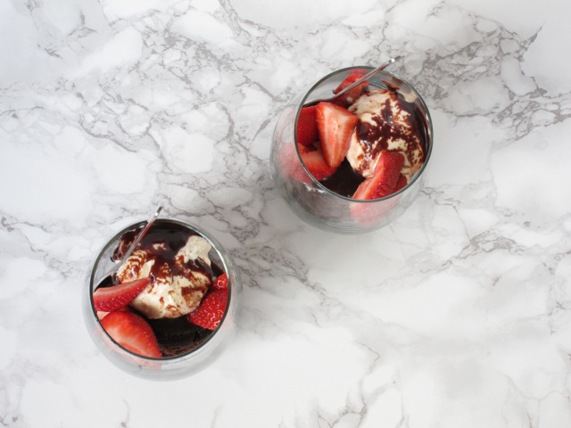 Chocolate Red Wine Sundaes.jpg