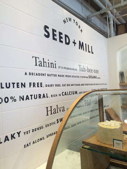 Seed + Mill.jpg