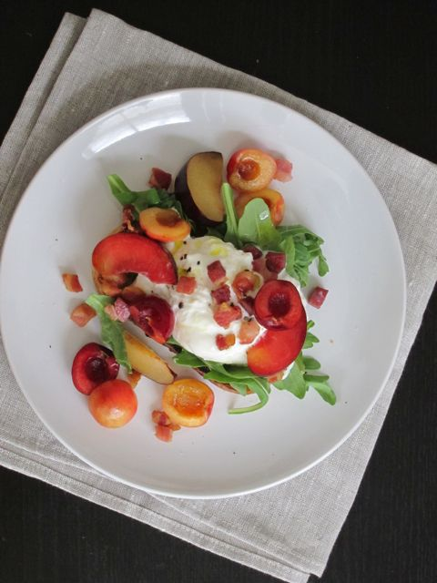 Stonefruit and Burrata Toast.jpg