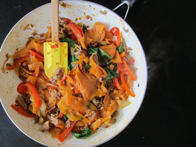 Sweet Potato Pad Kee Mao.jpg