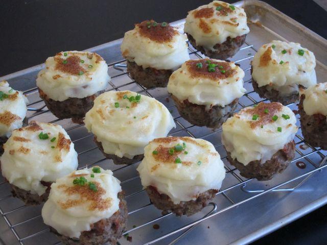 Meatloaf Cupcakes.jpg