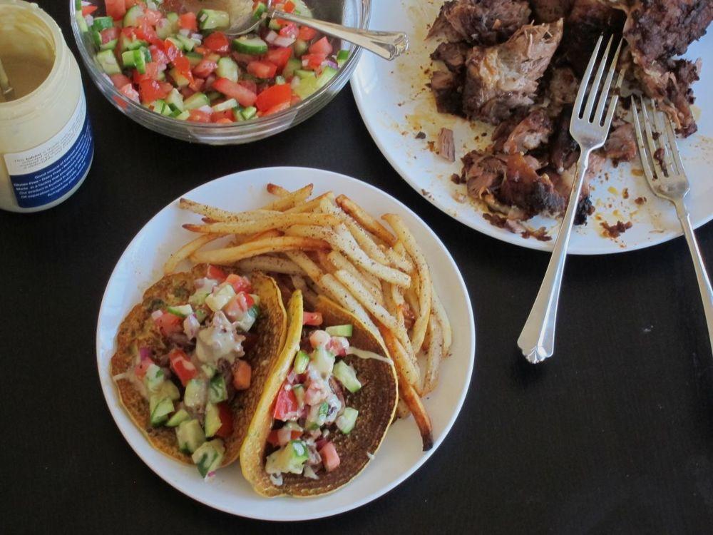 Shawarma Falafel Tacos.jpg