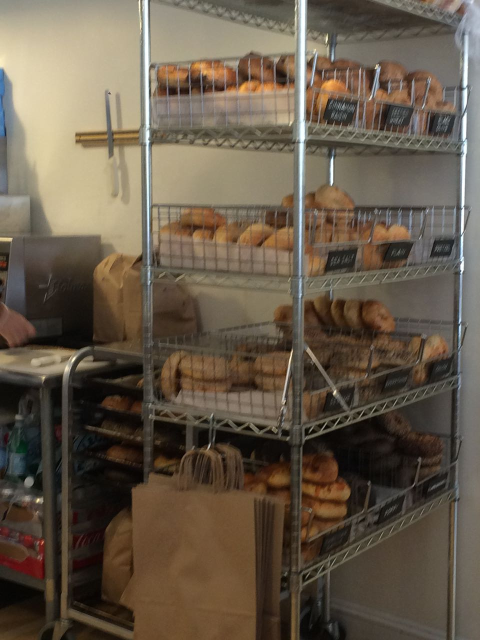 bagels at Bagelsaurus.jpg