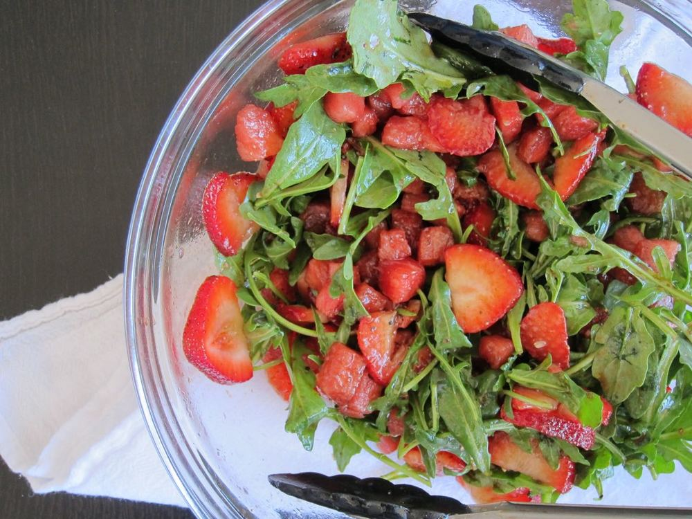 Strawberries, Watermelon & Arugula.jpg