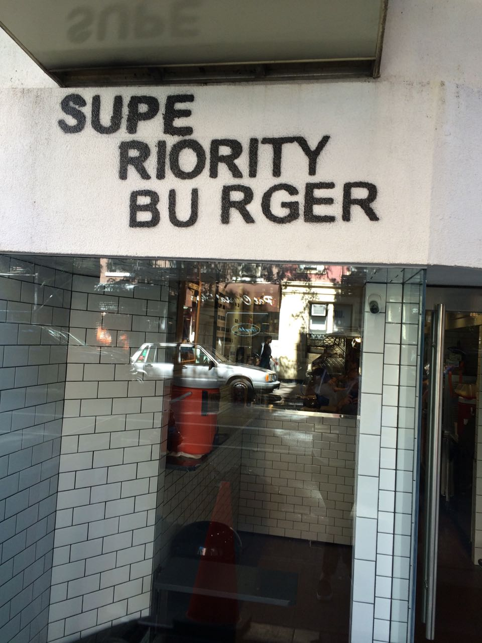 Superiority Burger Sign.jpg
