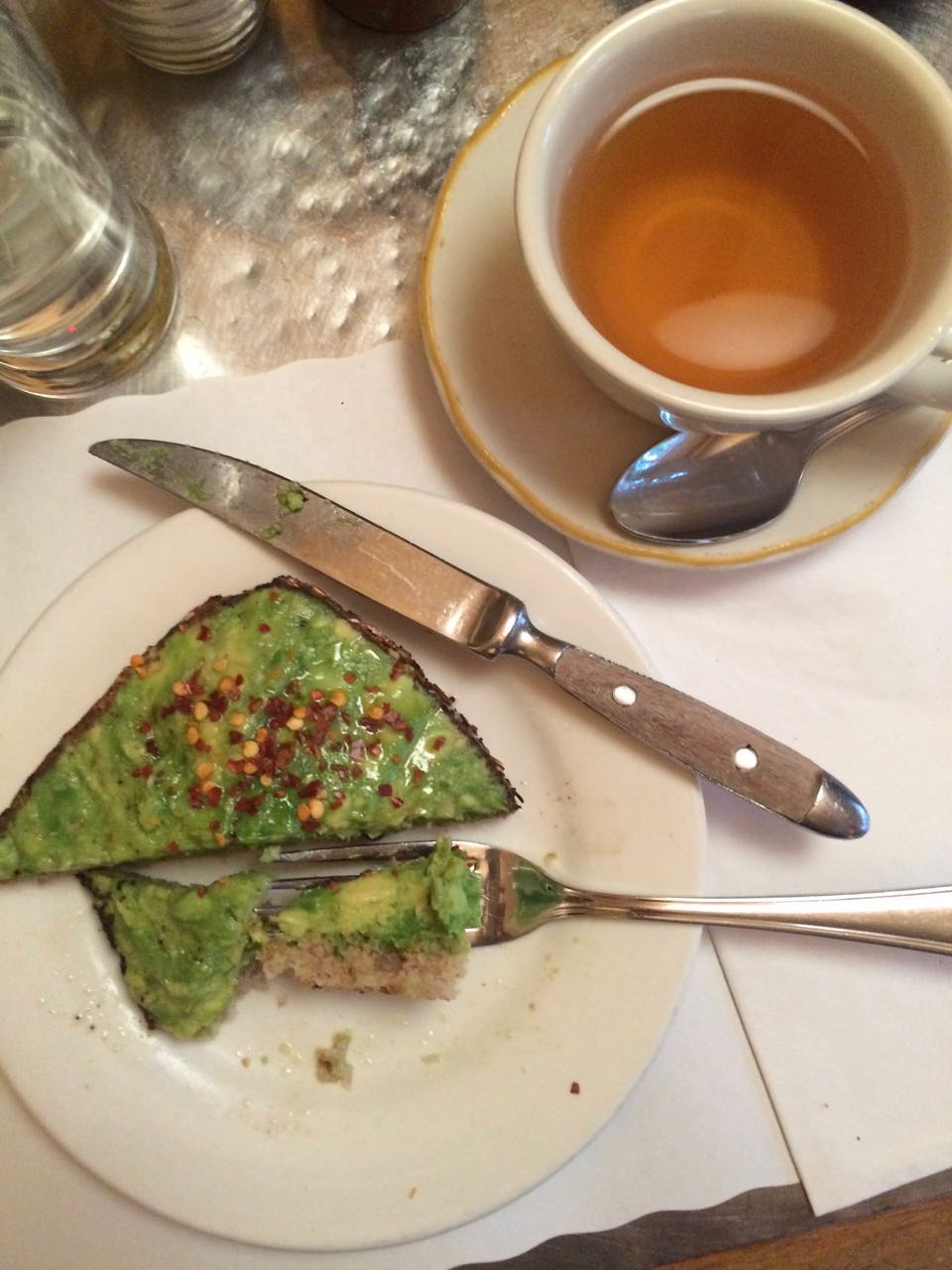 Cafe Gitane Avocado Toast.jpg