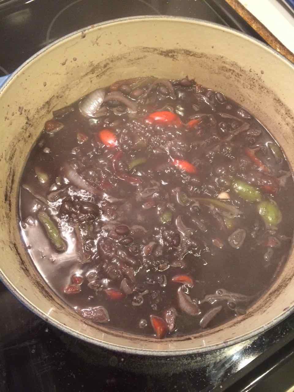 Black beans stewing (1).jpg
