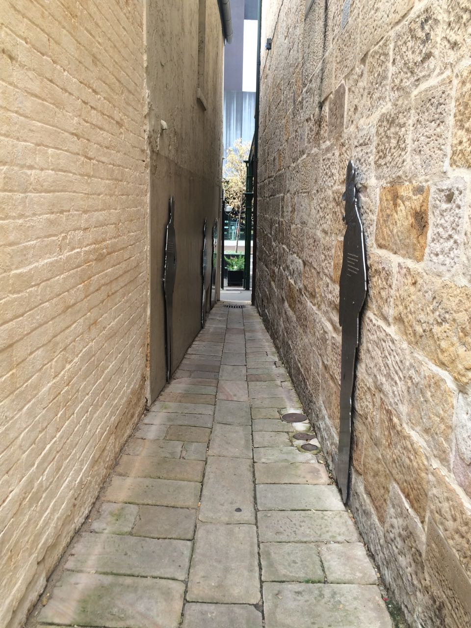 The Rocks Alley.jpg