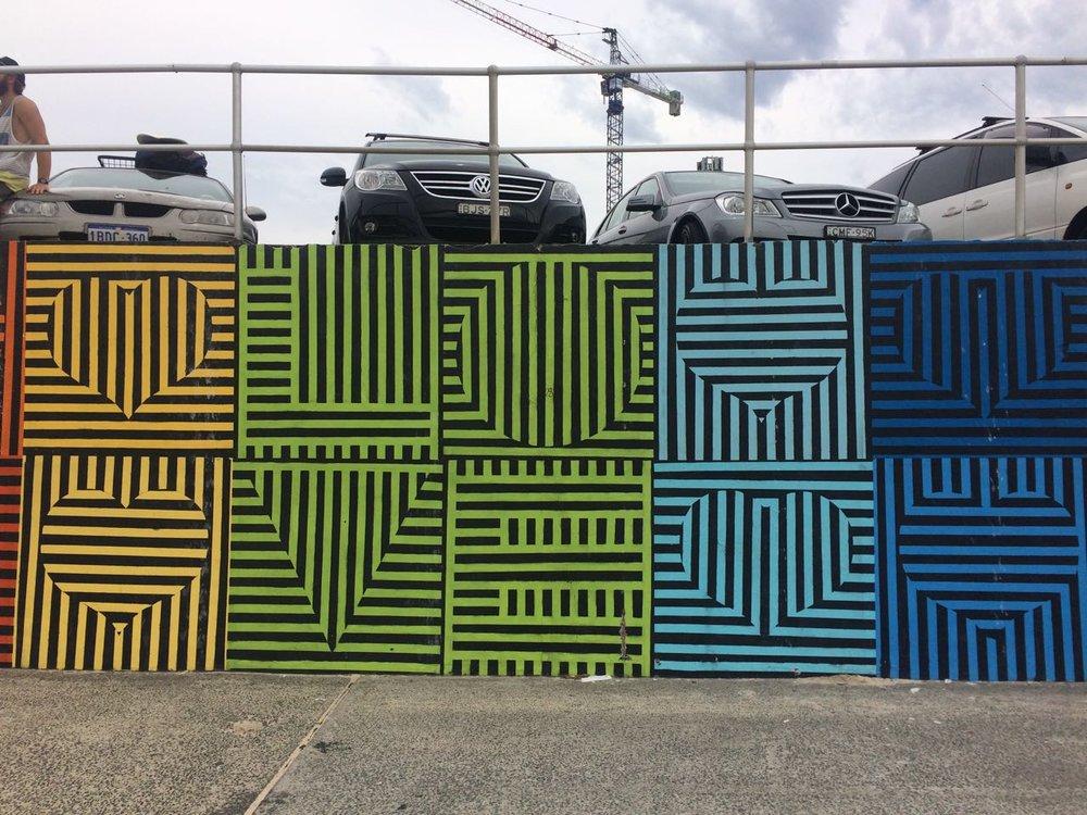 Bondi Murals.jpg