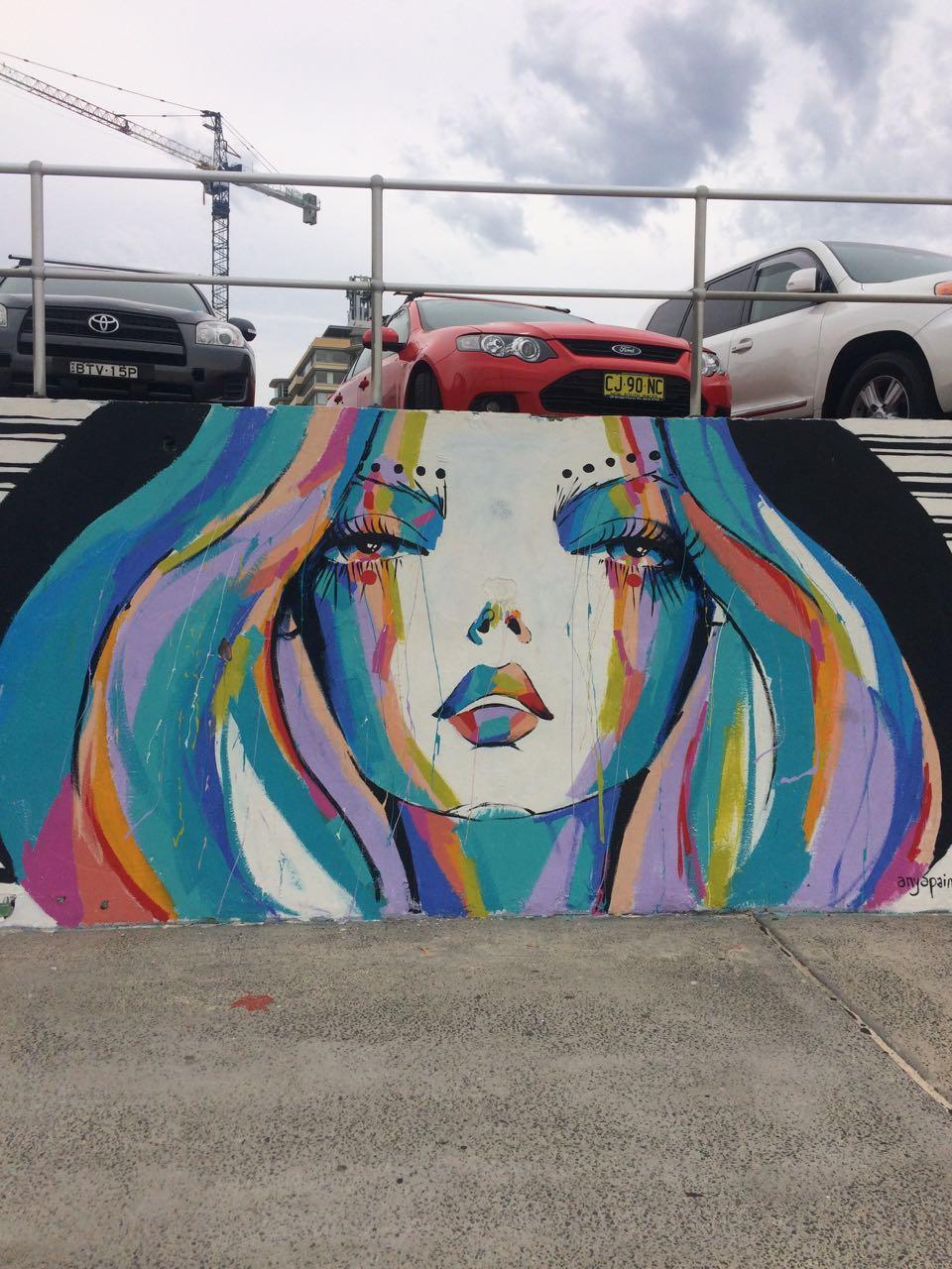Mural at Bondi.jpg