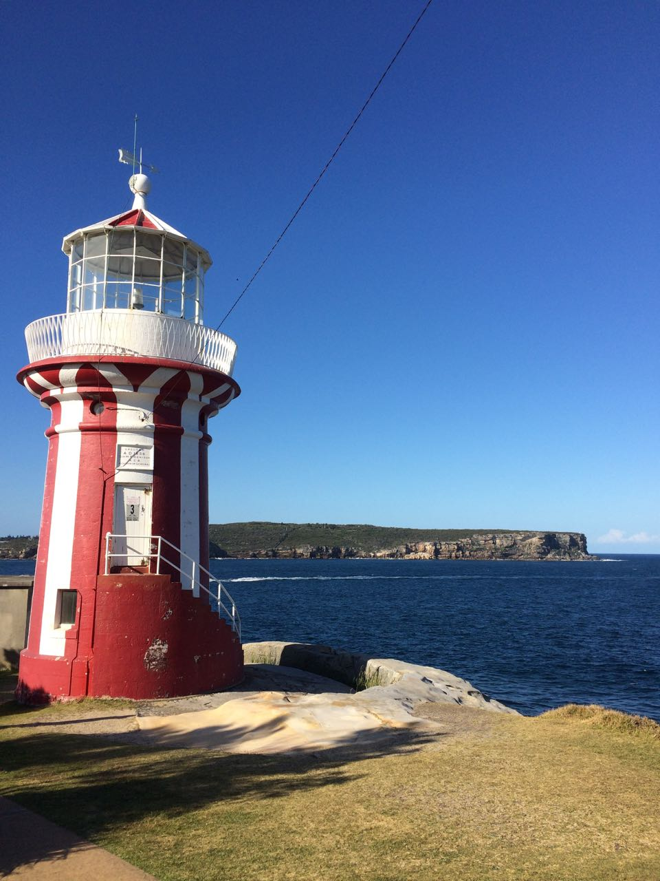 South Head Lighthouse.jpg