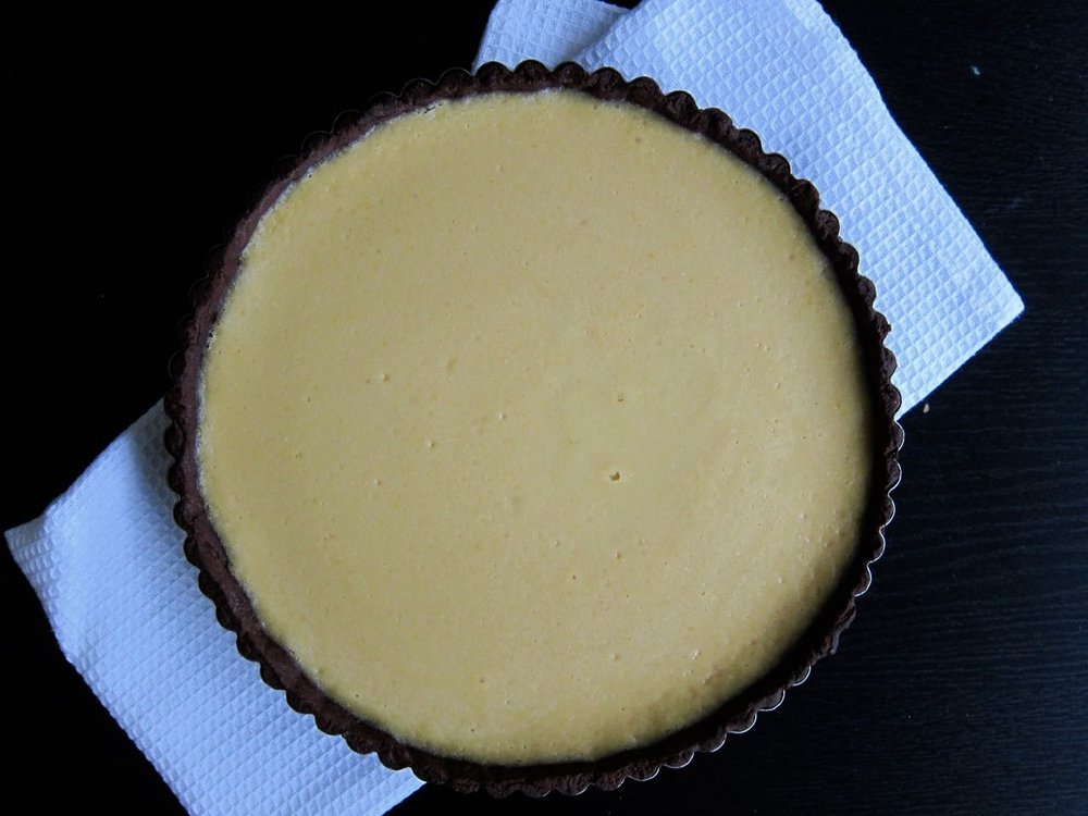 Blood Orange Curd Tart 2.jpg