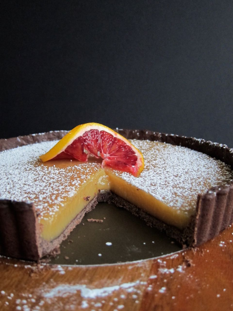 Blood Orange Tart Cross Section 1.jpg